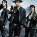 Zombieland: Double Tap - 454 x 288