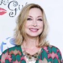 Sharon Lawrence – 17th Annual Les Girls Cabaret in Los Angeles - 454 x 591