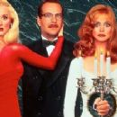 Death Becomes Her - 454 x 236
