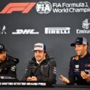 USA GP Previews 2018 - 454 x 299