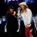 2011 CMT Music Awards - Rehearsals - Day 2 - 412 x 594