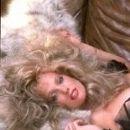 Kathy Shower - 155 x 270