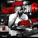 Yo Gotti - Cocaine Muzik 6 (Gangsta of the Year)