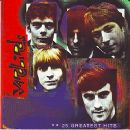 The Yardbirds Album - 25 Greatest Hits