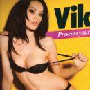 Vikki Blows - Zoo - 454 x 661