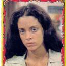 Sonia Braga - 454 x 637