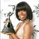 Kelly Rowland - MTV Asia Awards 2006