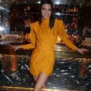 Kendall Jenner – Chaos SixtyNine Issue 2 Launch Party in London