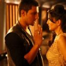 Pictures of Randeep Hooda from Jism 2 Movie 2012