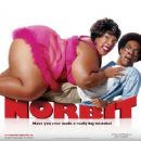 Norbit Wallpaper - 2007