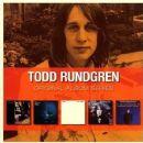 Todd Rundgren - 359 x 357