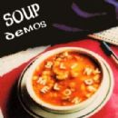 Blind Melon - Soup Demos