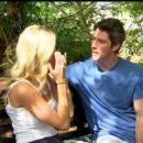 Arie and Emily - 454 x 255