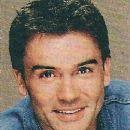 Kurt McKinney - 251 x 321