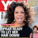 Oprah Winfrey - 454 x 595