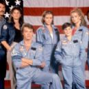 Space Camp (1986) - 454 x 297