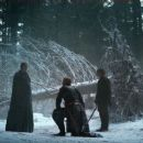 Game of Thrones » Season 6 » The Red Woman (2016) - 454 x 255