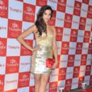 Deepika Padukone At The Triumph Show 2011 Red Carpet Gallery
