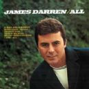 James Darren - All