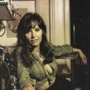Susan Strasberg - 319 x 400