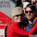 Thomas Vonn (skier) - 280 x 210