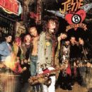 Jesse Camp - Jesse & The 8th Street Kidz