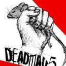 Deadmau5 - 374 x 349