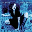Cree Summer - Revelation sunshine