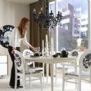 Leyla Basak - 454 x 348