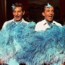 """""""Sisters"""" From The Movie """"White Christmas"""" Bing Crosby,Danny Kaye"""