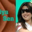 Riya Sen - 454 x 340