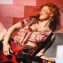 Jessica Chastain - Porter Magazine Pictorial [United States] (June 2016)