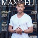 Chris Hemsworth - 454 x 599