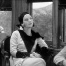 The Office Wife - Dorothy Mackaill - 454 x 341