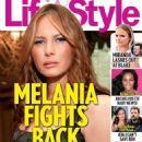 Melania Trump - 454 x 615