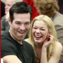 EDDIE CIBRIAN AND LEANN RIMES: POKER PAIR