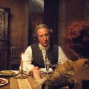 Alan Rickman as Richis in drama thriller Perfume: The Story of a Murderer (2006)