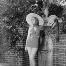 Frances Farmer - 454 x 583