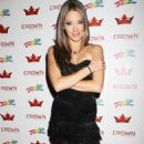 Jenna Haze - Hosting Crown Nighclub At Crown Theater Rio Hotel And Casino - 2010-07-02 - 454 x 774