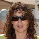 Minnie Driver - Pet Orphans-Animal Rescue And Adoption Event, 2004-11-11