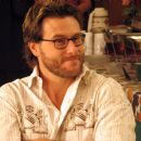 Dean McDermott star as Plumber in Regent Releasing 'Kiss the Bride.'