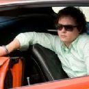Clark Duke stars in Summit Entertainment fantastic original comedy 'Sex Drive.'