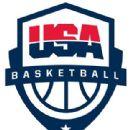 American men's basketball players