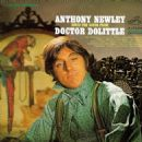 "Anthony Newley Sings ""Doctor Dolittle"" 1967"