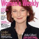 Julia Gillard - 428 x 535