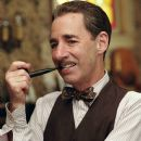 Harry Shearer as Victor Allan Miller in director Christopher Guest's For Your Consideration.  Photo credit: Suzanne Tenner © 2006 Shangri-La Entertainment, LLC.