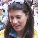 Stephanie Rice - Bejing Olympics, 2008 - 454 x 479
