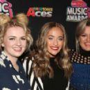Maddie Poppe – 2018 Radio Disney Music Awards in Hollywood - 454 x 284