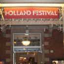 King Willem-Alexander and Queen Maxima of The Netherlands Open Holland Festival - 400 x 600