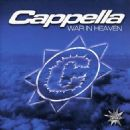 Cappella - War in Heaven [Silver Star]